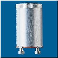 パナソニック 長寿命点灯管 4~10W用 P21口金 FG-7PL
