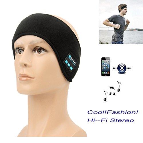 DOLIROX Bluetooth ワイヤレス スポーツ ラ...