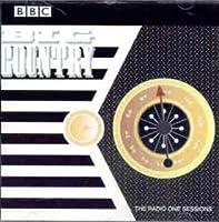 The Radio 1 Sessions