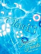SUMMER TRACKS -夏のうた-(初回生産限定盤)(CD+オリジナルポストカードセット)(特典なし)
