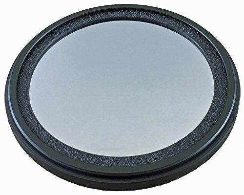 ThreadedカメラHelios Solar Glass Filter 72mm。tg72