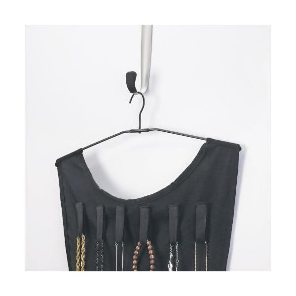 umbra アクセサリー収納 DRESS S...の紹介画像14