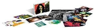Chris Cornell (Super Deluxe Box Set) (4CD+7LP+DVD)