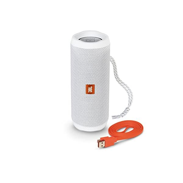 JBL FLIP4 Bluetoothスピーカ...の紹介画像9