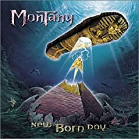 New Born Day