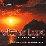 Vitae Lux