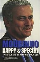Mourinho - Happy & Special