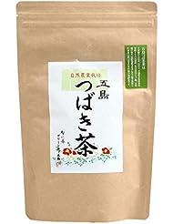 五島つばき茶 90包