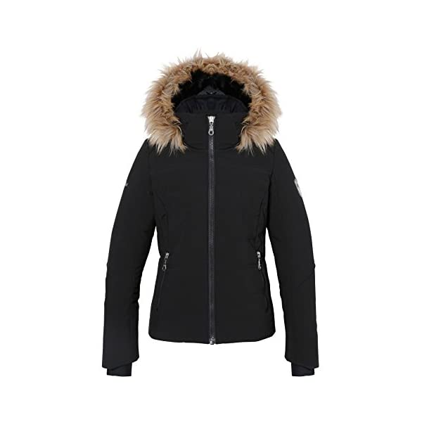 Powder Snow Jacketの商品画像