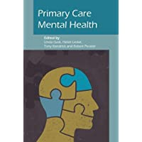 Primary Care Mental Health