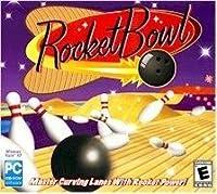 Encore Rocketボウル[ Windows XP / Vista ]