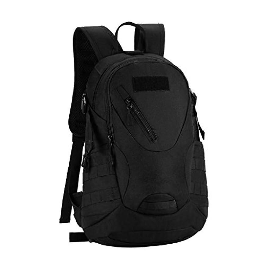 別々にインタビュー溶岩全5色 20L アウトドア スポーツ ハイキング 旅行パック リュックサック バックパック スクールバッグ