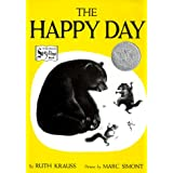 The Happy Day (Rise and Shine)