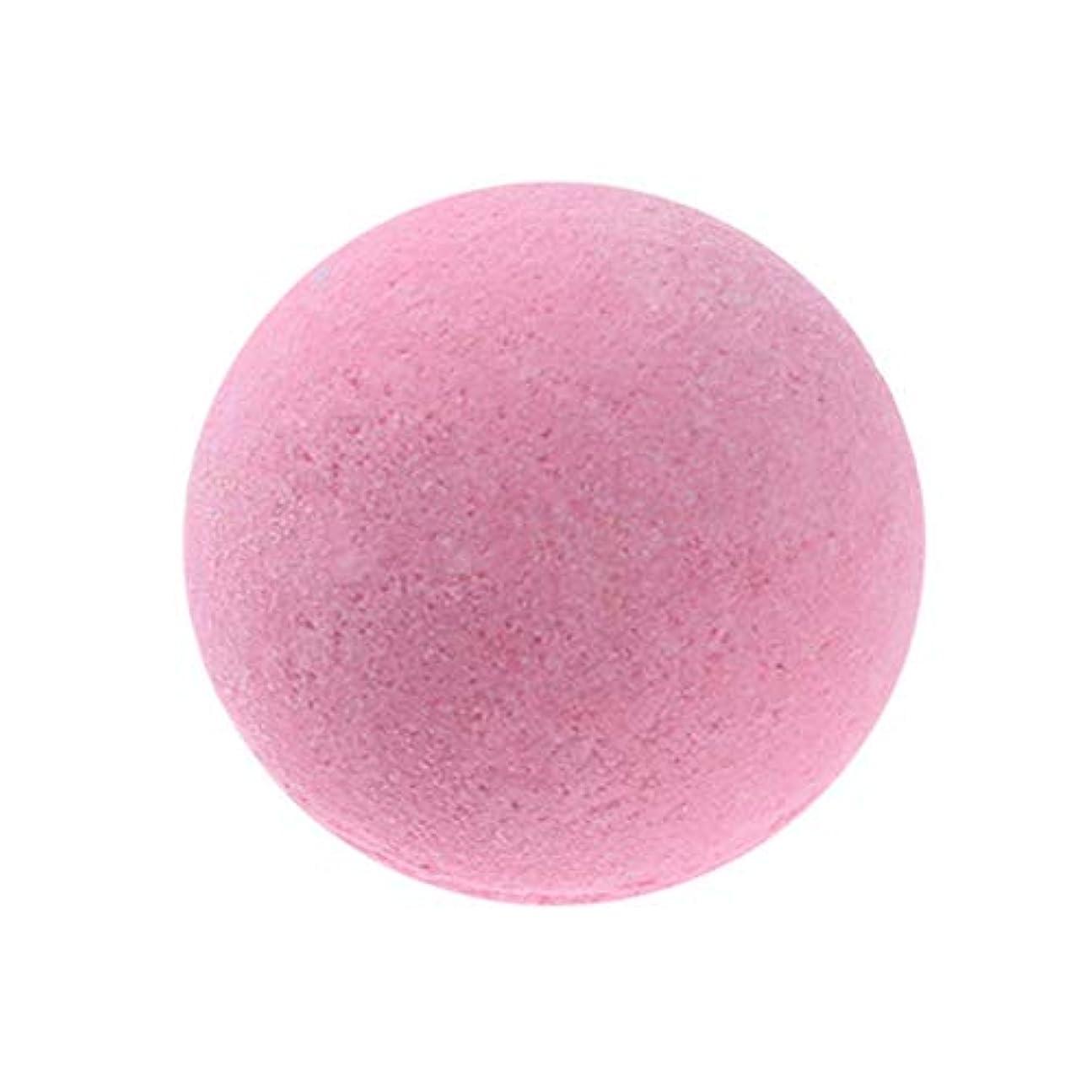おなじみのラジカルひどいバスボール ボディスキンホワイトニング バスソルト リラックス ストレスリリーフ バブルシャワー 爆弾ボール 1pc Lushandy
