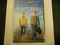 Rain Man [並行輸入品]