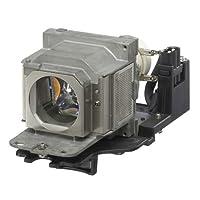 元電球と汎用ハウジングfor Sony vpl-ex130交換lmp-e210プロジェクターランプ