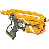 Nerf Elite - Firestrike with Target Laser inc 3 Genuine Darts