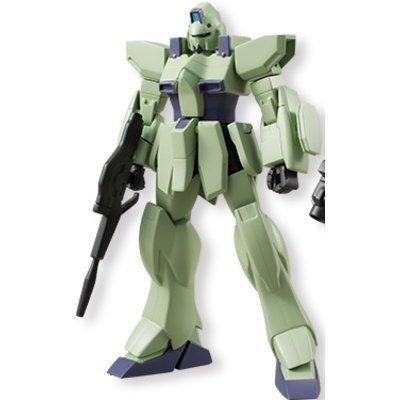 機動戦士ガンダム ユニバーサルユニット4 [5.ガンイージ A ビーム・ライフル装備](単品)