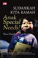 Anak Special Needs (Indonesian Edition) [並行輸入品]