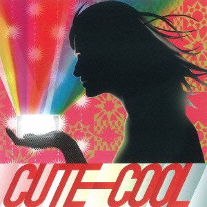Cute-Coll~Jewe