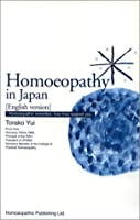 Homoeopathy in Japan English v