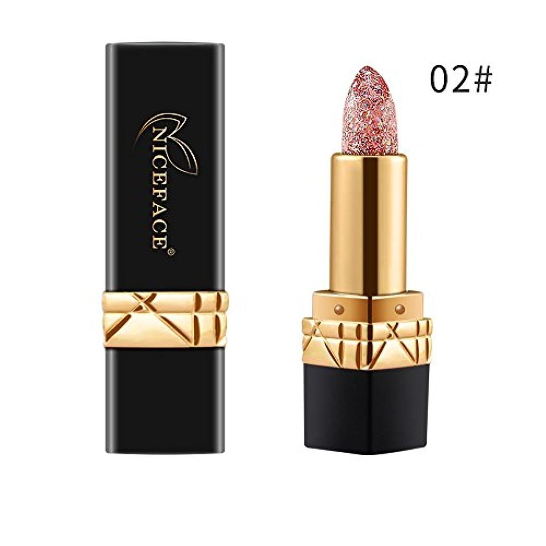 セットするサーカスピューYOKINO リップグロス 唇用保湿クリーム 口紅 リップクリーム 色つき バレンタインデー プレゼント (B)