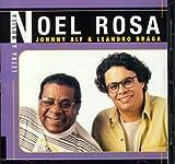 Letra E Musica De Noel Rosa