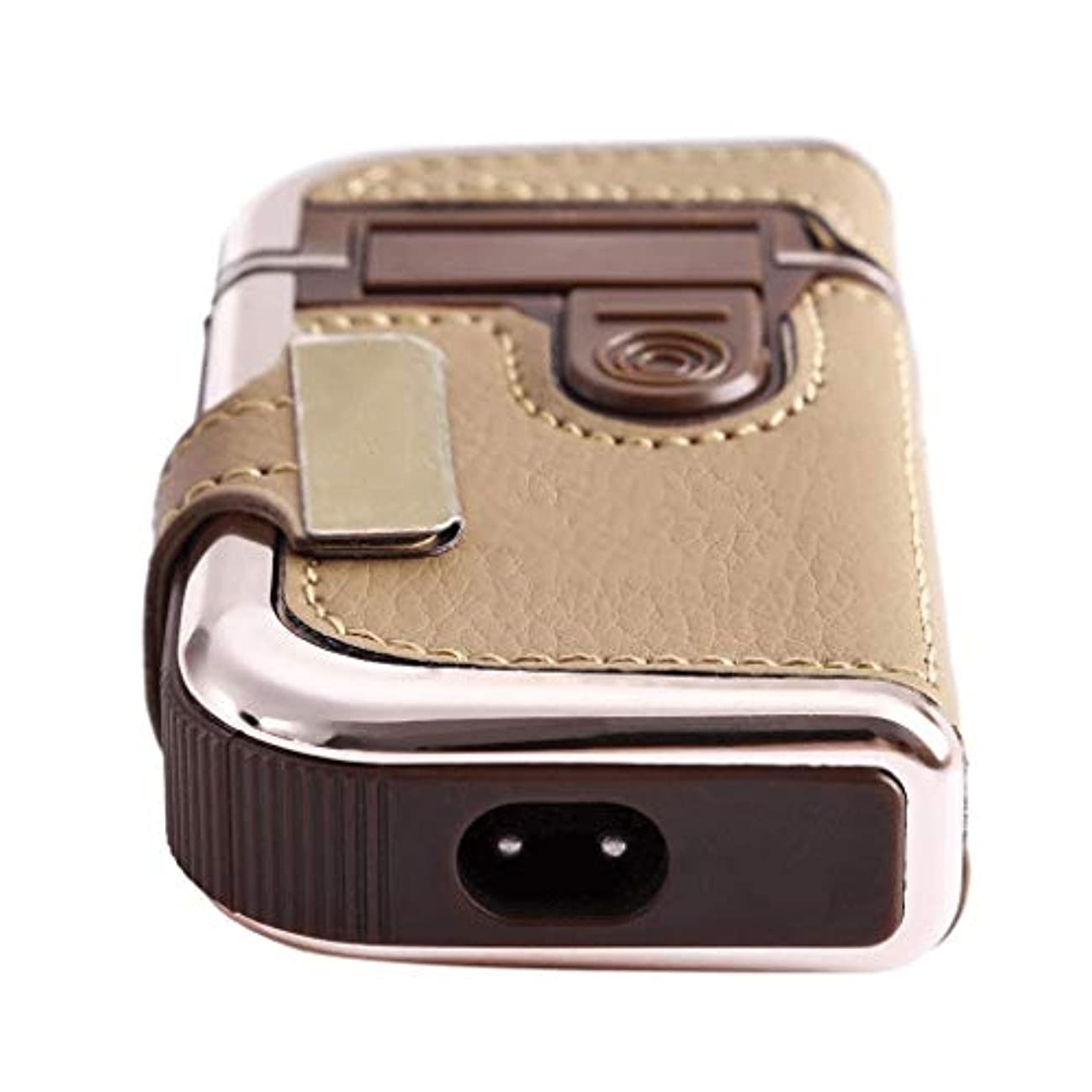 古いガチョウ正当化するXLEVE ポップアップ精密トリマー、充電式とコードレスシェーバーを持つ男性のための電気シェーバー、ウェットとドライの電気かみそり