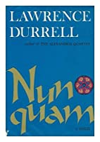 Nunquam: A Novel