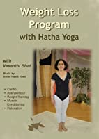 Weight Loss Program with Hatha Yoga
