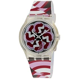 swatch INTERPRETATION SUPK103