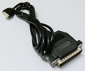 DCネクサス用 PC転送用ケーブル