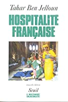Hospitalite Francaise [French]