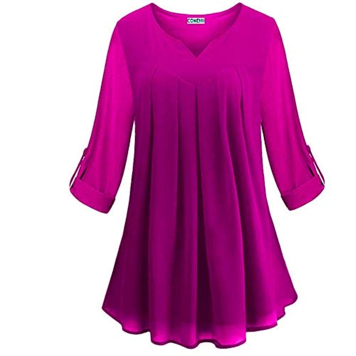 本土和弓MIFAN の女性のドレスカジュアルな不規則なドレスルースサマービーチTシャツドレス
