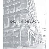 ≪選べるカタログギフト≫DEAN & DELUCA チャコールコース