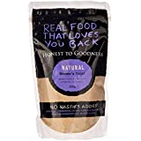 Honest to Goodness Brewers Yeast, 350g