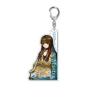Fate/EXTELLA LINK アクリルキーホルダー マスター(女性)