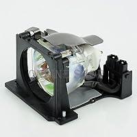 OPTOMA プロジェクター交換用ランプ BL-FU200B OPTOMA THEME-S H30A/H31対応 【社外品】