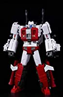 Generation Toy Guardian - Copter GT-08B 第2弾!変形! [並行輸入品]