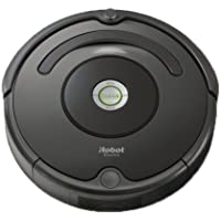 アイロボット ロボット掃除機 ルンバ642【国内仕様正規品】 R642060