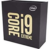 Intel インテル Core i9-9980XE Extreme Edition 18コア 3.0GHz LGA2066 24.75MBキャッシュ CPU BX80673I99980X【BOX】