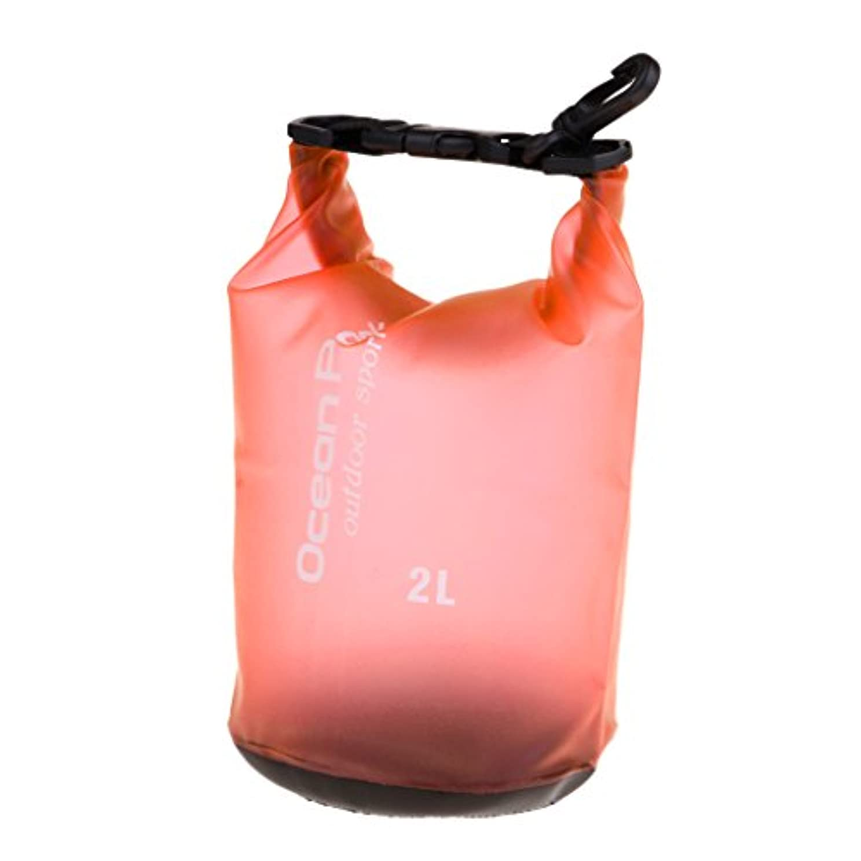 とは異なりティーム経験者Baosity 防水 バッグ リュックサック 大容量 登山 アウトドア 旅行 ドライバッグ 防水リュック