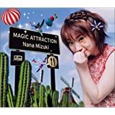 MAGIC ATTRACTION