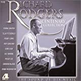 The Richard Rogers Centenary..