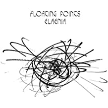Elaenia (Vinyl)