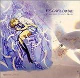 エスカフローネ サントラ - ARRAY(0xd583640)