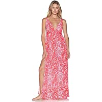Maaji Summer Girl Long Dress