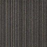 サンゲツ タイルカーペット NT-350 バリューライン (品番:NT-305V) 20枚セット
