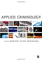Applied Criminology