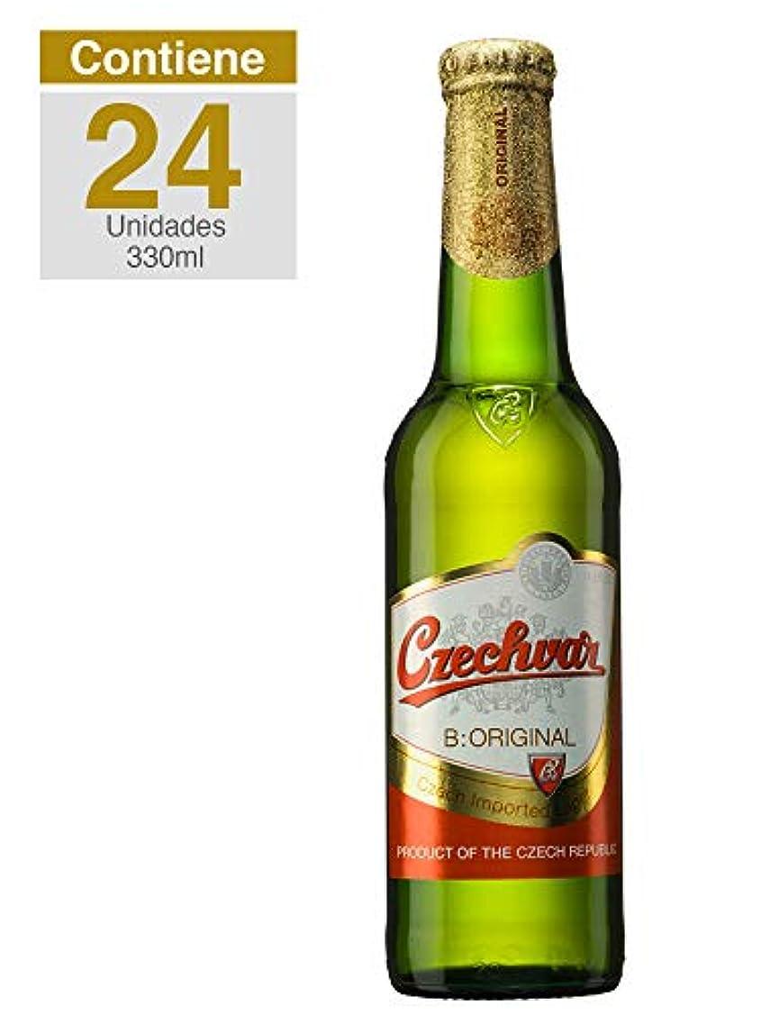 染料覚えている盲目ブドバー(瓶) 330ml 24本入 1ケース